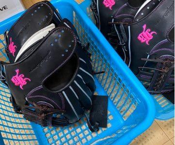 業界ではかなり珍しい店舗同士のコラボ商品 「TKB-04SE」とは?和牛JB 宮崎和牛 こだわりのブラック