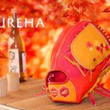 QUREHA