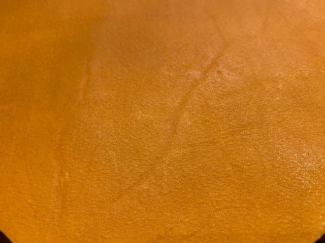 チスジ 革の面様(おもよう)の種類